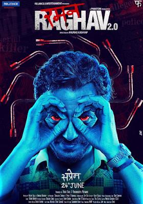 hit-or-flop-raman-raghav-20-hindi-movie-review-rating-story