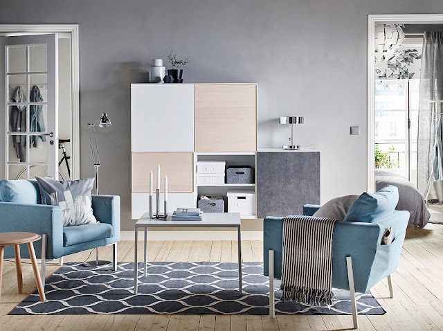 http://www.ikea.com/ch/fr/catalog/categories/departments/living_room/tools/coli/roomset/20181_cold01a/