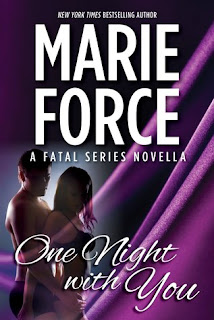 https://www.goodreads.com/book/show/24484520-one-night-with-you