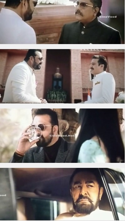 Saheb Biwi Aur Gangster full movie download in hd 1080p