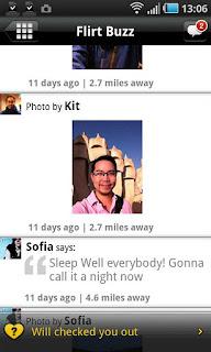 SKOUT - Moetsje, chat, & Flirt v2.8.1