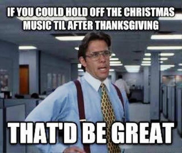 Classical Music Memes 11