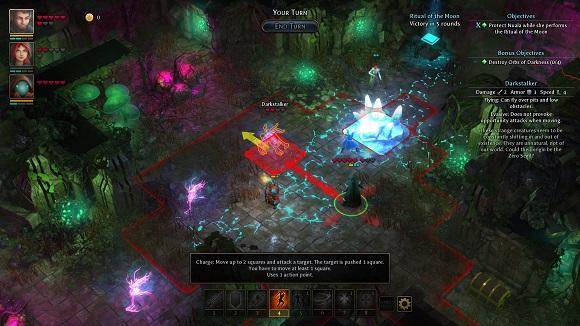 druidstone-the-secret-of-the-menhir-forest-pc-screenshot-www.deca-games.com-4