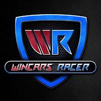 Download Win Cars Racer Terbaru for PC
