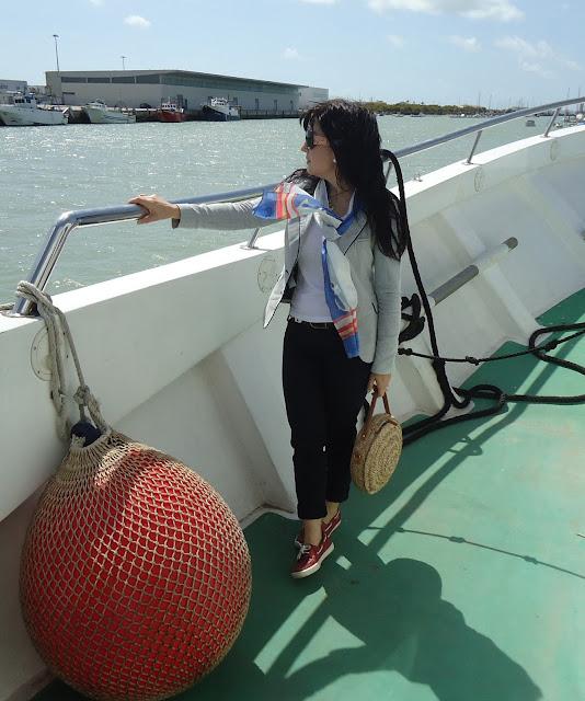 viaje-en-catamarán