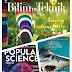 Bilimsel Dergiler & Hangi Dergileri Takip Ediyorum?