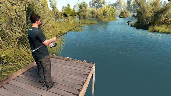 euro-fishing-pc-screenshot-www.ovagames.com-1