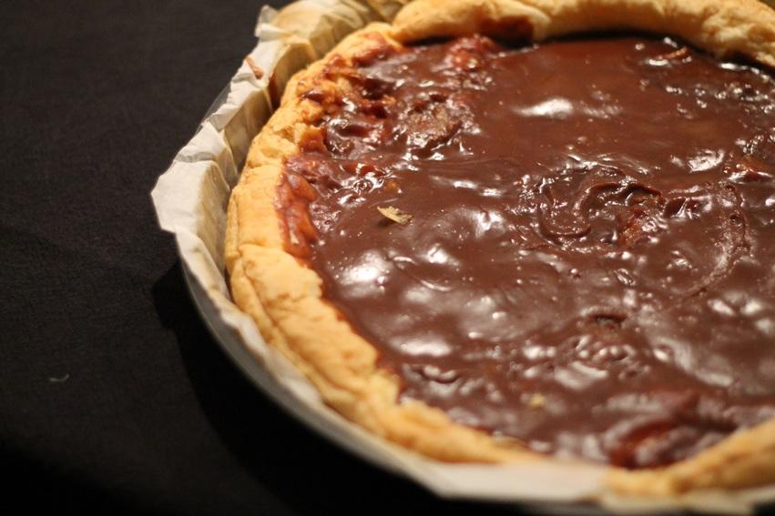 tarte-caramel-carambar-soiree-nourriture-food-dessert