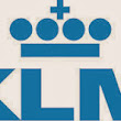 KLM: Take full control of your trip with your mobile