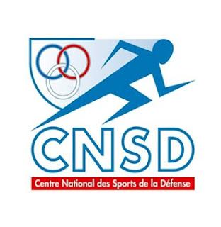 uruguay france education d fense journ e sport arm es jeunesse au centre national des sports de. Black Bedroom Furniture Sets. Home Design Ideas
