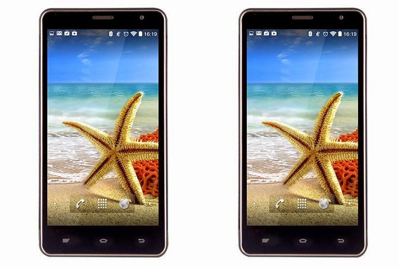 Tips Memilih Hp Android Sebelum Membelinya