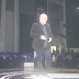 By 2025 there will be more robots than human beings- Brett King
