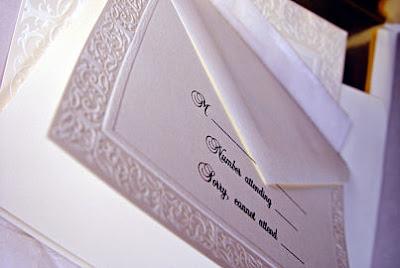 http://www.countybride.co.uk/bath/wedding_etiquette/roles_duties/