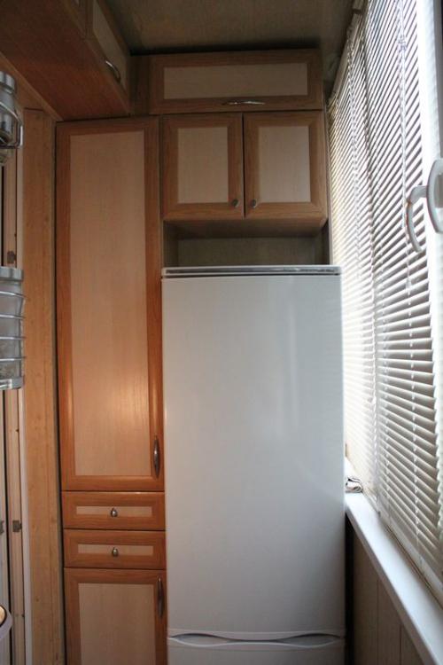 Мебелюкс. мебель севастополь: шкафы на балкон севастополь.