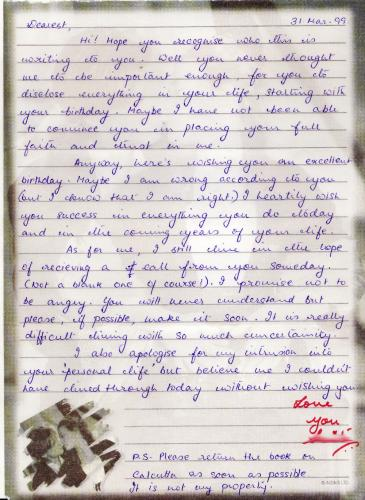 How to write first love letter in hindi image collections letter how to write first love letter in hindi gallery letter format how to write first love expocarfo Choice Image