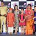 COLORS Introduces viewers to Roop – Mard ka Naya Swaroop