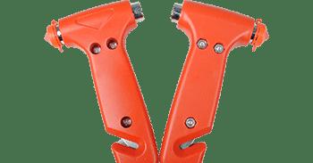 Jual Alat Pemecah Kaca Mobil Palu  Kaca Darurat Mobil