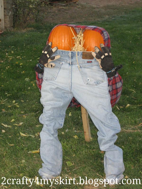 best halloween pumpkin ideas green kid crafts