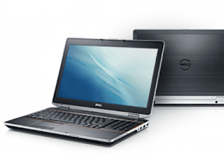Dell Latitude E6530 Drivers For Windows 7, Windows 10