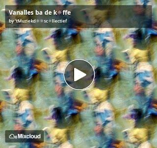 https://www.mixcloud.com/straatsalaat/vanalles-ba-de-kffe/