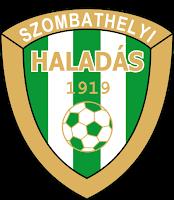 Resultado de imagem para Budapesti Vasutas Sport Club
