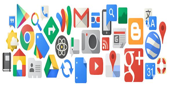 Google-products-services-منتجات-خدمات-جوجل