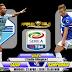 Agen Piala Dunia 2018 - Prediksi Lazio vs Sampdoria 22 April 2018