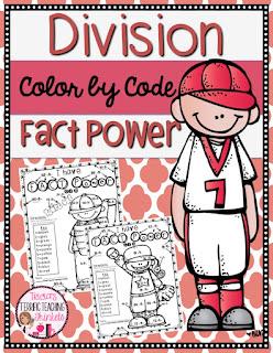 https://www.teacherspayteachers.com/Product/Division-1978267