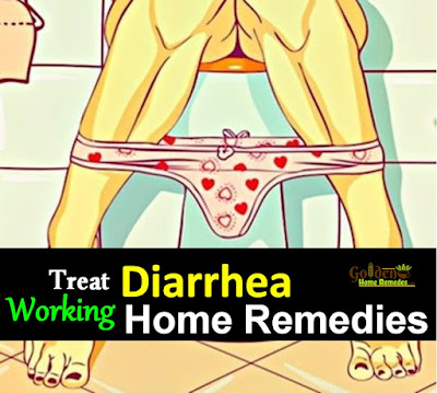 Water for Diarrhea, Does Drinking Water Help Diarrhea, Types Of Diarrhea, How To Get Rid Of Diarrhea, Diarrhea Treatment, Home Remedies For Diarrhea, Diarrhea Remedies, How To Cure Diarrhea, How To Treat Diarrhea, Diarrhea Home Remedies, Treatment For Diarrhea, Remedies For Diarrhea, Diarrhea, How To Cure Diarrhea Fast, How To Treat Diarrhea Fast