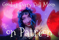 www.patreon.com/mollyroberts