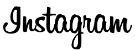 https://www.instagram.com/p/BI-hlLfjaum/