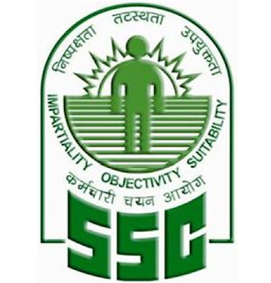 SSC GD admit card download