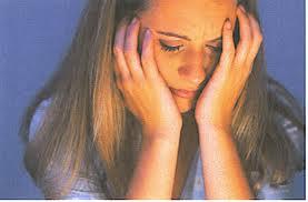 problemas-emocionales-infertilidad