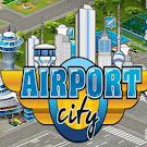 تحميل Airport City مهكرة اون لاين