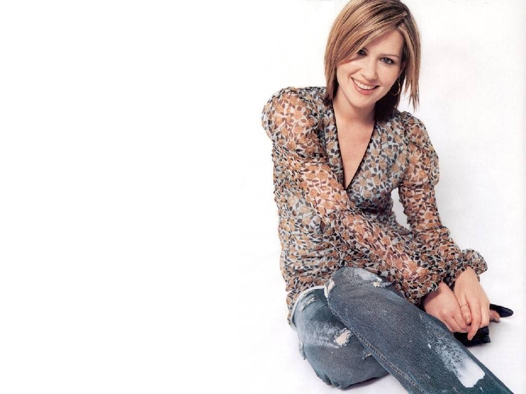 Dido Wallpapers