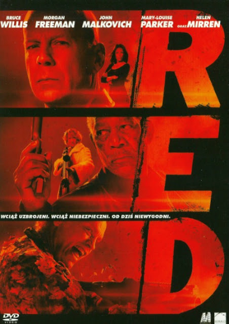 http://www.filmweb.pl/film/Red-2010-484297