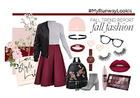 https://www.polyvore.com/2017_fall_look/set?id=228333659
