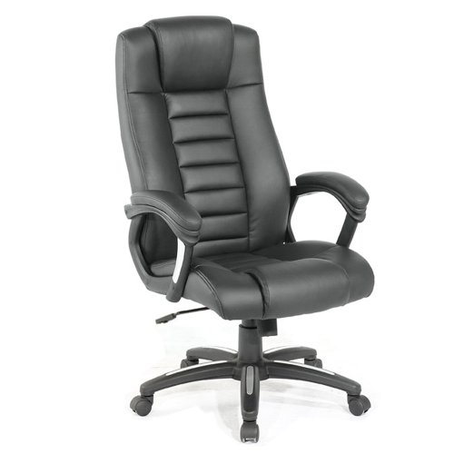 Office Chairs 5