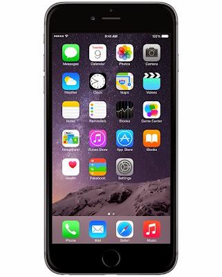 Androidden+iphone+a+geçenlerin+yaşadıkları+eksiklikler