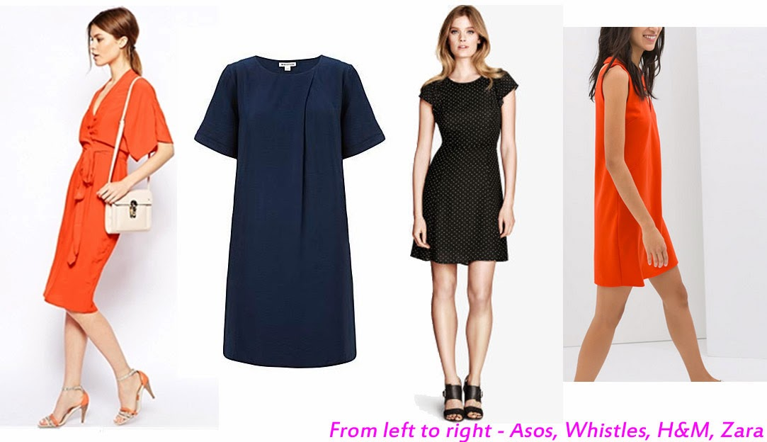 summer asos fashion corporate workwear office whistles blog style