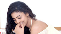Daksha Nagarkar ~  Exclusive Portfolio 022.jpg