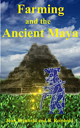 Ancient maya life ancient maya farming kindle ebook fandeluxe Images