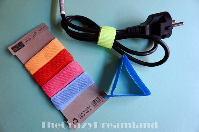 cintas-velcro-para-cables
