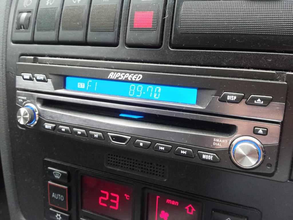 Jvc Car Audio Wiring Diagram Furthermore Jvc Car Stereo Wiring Diagram