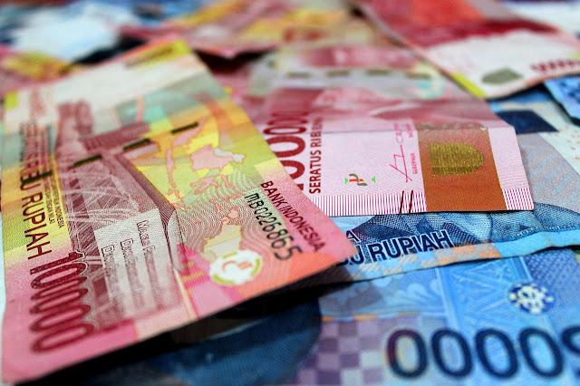 Daftar Saham Sub Sektor Perbankan