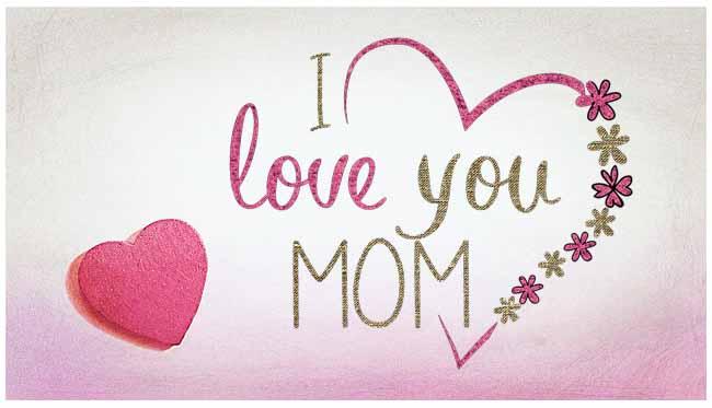 Bahasa Inggris Ucapan Selamat Hari Ibu Contoh Ucapan Selamat Hari Ibu Menulis Indonesia