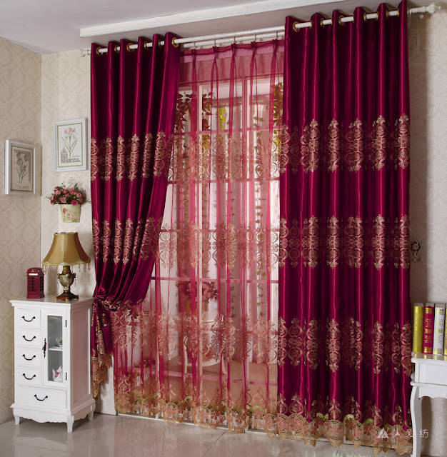 Lаtеѕt Trеndѕ in Rеtrо Curtain Dеѕіgn