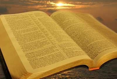 Amor, anjo, anjos, Deus, Cristão, Jesus Cristo, Cristianismo, profecia, mistério, mistérios, fé, montes, alegria, felicidade...