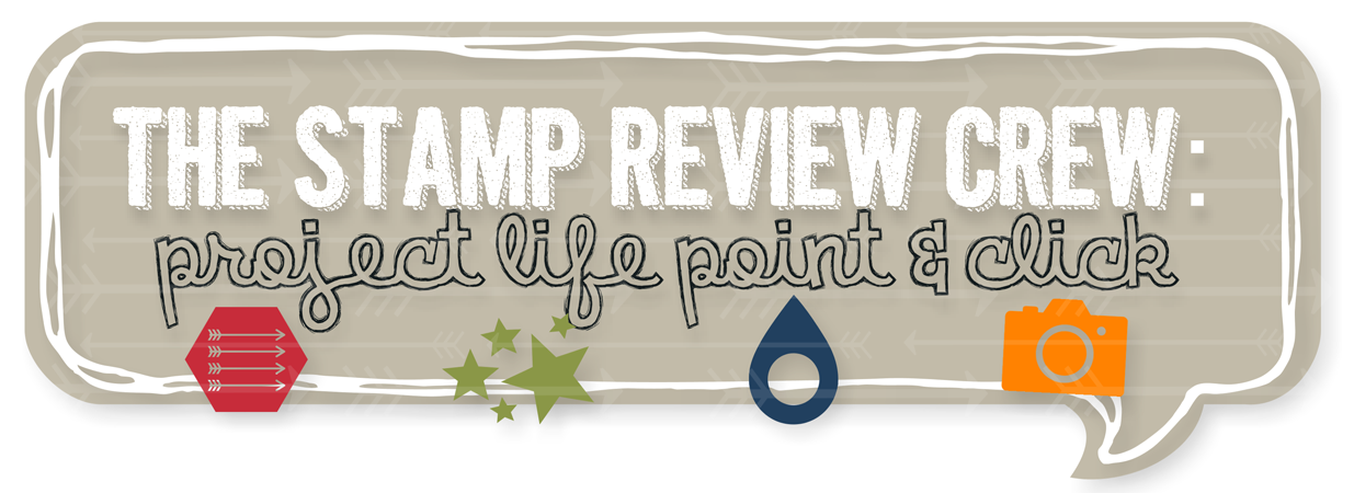 http://stampreviewcrew.blogspot.com/2015/03/stamp-review-crew-project-life-point.html