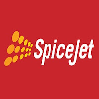 Spice Jet job openings